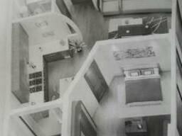 Апартаменты в Батуми - фото 3