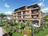 Апартаменты в коттеджном комплексе Dreamland Оasis in Сhakvi - фото 3