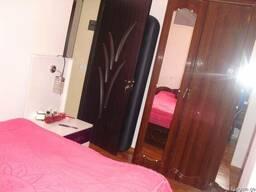 Квартира Батуми - фото 4