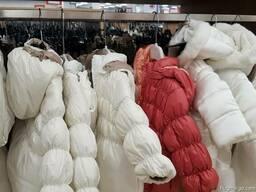 Chicco-итальянская детская одежда