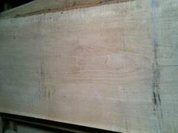 Доска дубовая сухая - фото 3