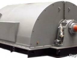 Электродвигатель СТД-3150-2-3УХЛ4 3150 кВт 3000 об/мин 6000В