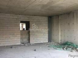 Flat for sale in Batumi Ivane Javakhishvili str.