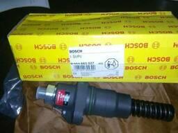 Форсунки Bosch 0414693007