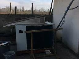 Холодильно-складское и рыбоперерабатывающее предприятие - фото 5