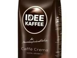 Кофе - фото 3