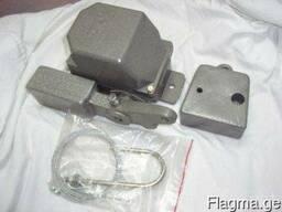 Концевой выключатель ку 701,703,704,нв701,ву производитель