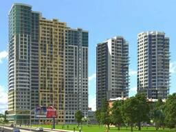 Купить квартиру в Батуми - фото 3