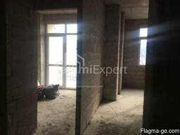 Квартира 50.00 м² - улица Ильи Чавчавадзе, Батуми