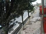 Квартира на центральной улице района набада - фото 4