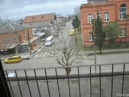 Квартира с новым ремонтом в черте города (около рынка) - photo 6