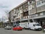 Квартира с новым ремонтом в черте города (около рынка) - photo 8
