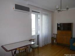 Квартира в поти