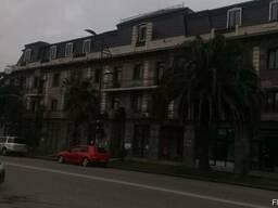 Квартира в самом центре города Поти - фото 3