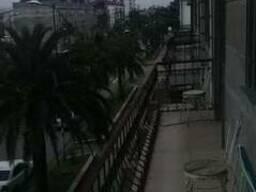 Квартира в самом центре города Поти - фото 4