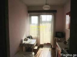 Квартира в Старом Батуми. Купить по выгодной цене - фото 4