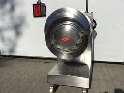 Массажер вакуумный Б/У Rewi POK 250 B