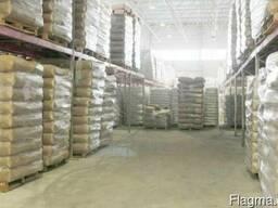 Молоко сухое Украина объем 1 тыс тн