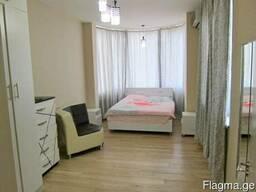 Мы предлагаем лучшие гостиничные апартаменты ежедневно