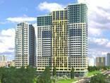 Недвижимость в Батуми - фото 1