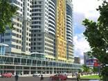 Недвижимость в Батуми - фото 4