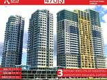 Новостройки Батуми продажа квартир - фото 5