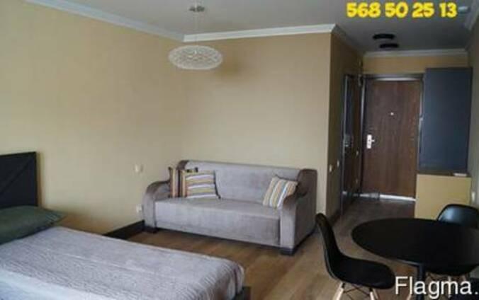 Предлагаем качественные услуги по ремонту и отделке квартир