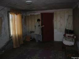 Продает уютный просторный дом - фото 6