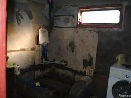 Продает уютный просторный дом - фото 7