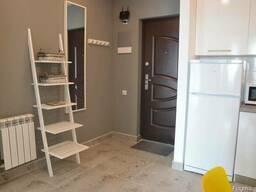 Продается 3-комнатная квартира в Батуми - фото 2