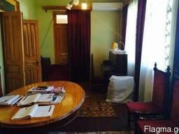 Продается дом в Батуми