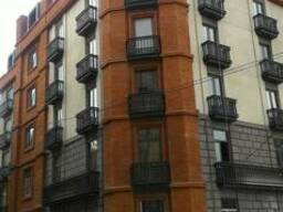 Продается или здаётся новое здание под гостиницу