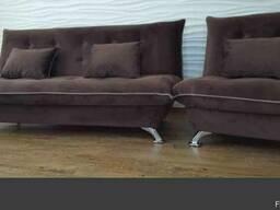 Продается уютная светлая квартира в Батуми - фото 3