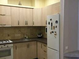Продам эксклюзивную квартиру в Батуми (Грузия)