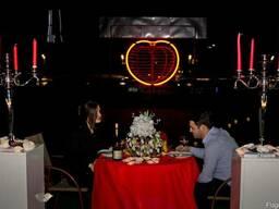 Романтический вечер - фото 4
