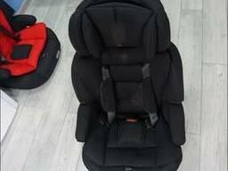 Сдаётся детское кресло