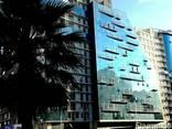 """Subtropic City"" жилой комплекс в Батуми на I линии - фото 3"