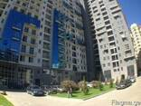 """Subtropic City"" жилой комплекс в Батуми на I линии - фото 4"