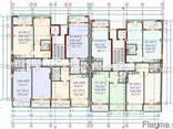 Завершенный проект элитного дома в Батуми - фото 4