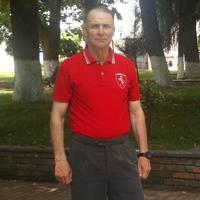 Donskoi Aleksandr Pavlovich