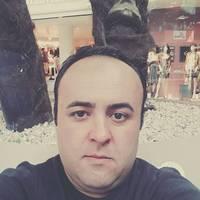 Pilashvili Giorgi