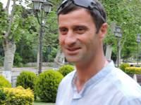 Жоржолиани Автандил Вахтангович