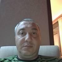 Sirbiladze Dimitri Tarielovich