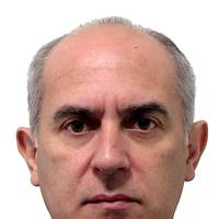 Курдованидзе Георгий Алексеевич