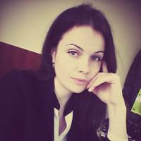 Иконникова Наталья Борисовна