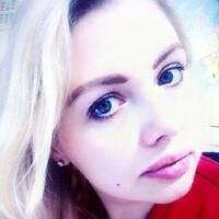Лагай Ольга Николаевна