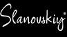 Slanovskiy, ООО