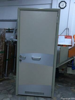 გთავაზობთ ალუმინის ლივტ სლაიდ კარს, (ხებე-შებეს)