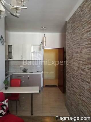 1 bedroom apartment for sale in Parmenia loria street
