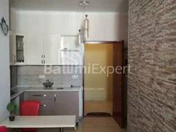 1 bedroom apartment for sale in Parmenia loria street